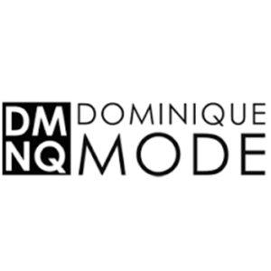 donimique