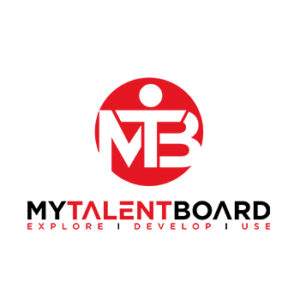 mytalentboard
